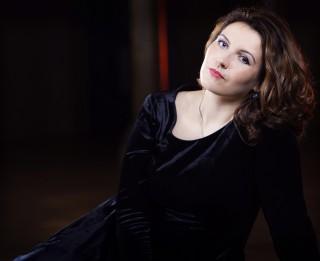 Otro reizi Cēsīs notiks  Latvijas operzvaigžņu Galā koncerts –  veltījums Andrejam Žagaram