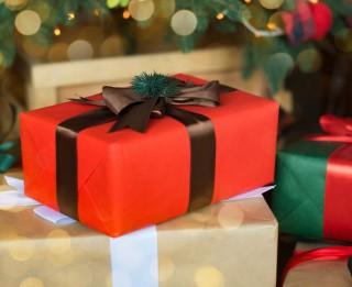 Kā atrast oriģinālas Ziemassvētku dāvanas?