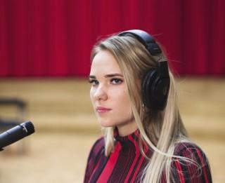 Noskaidrots Baltijas jauno komponistu bigbenda kompozīciju konkursa uzvarētājs