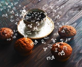 Zodiaka zīmes un virtuve - pavārmākslas horoskopi