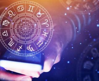 Ko labāk dāvināt katras zodiaka zīmes pārstāvim?