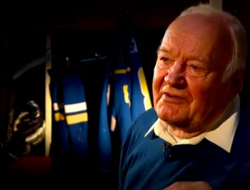 Video: Jānis Kvēps par hokejistu ceļu uz Soču Olimpiskajām spēlēm
