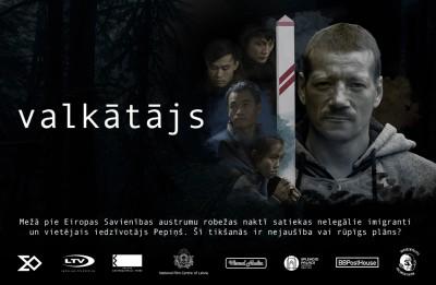 """Video: Ivars Zviedris un """"Valkātājs"""" dodas uz novadiem"""