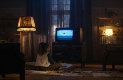 Latvijas ģimenes filmas projekts saņem divas nozīmīgas balvas
