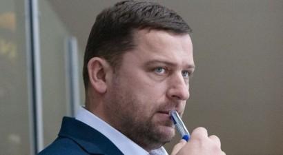 """Tribuncovs: """"Pret Poliju spēlējām viesos, vietējie tiesneši darīja savu darbu"""""""