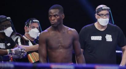 Plānotās Bolotņika un Buatsi cīņas uzvarētājs kvalificēsies titulcīņai pret Bivolu