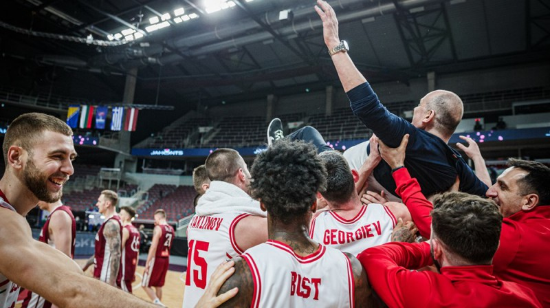 Foto: fiba.basketball/eurobasket