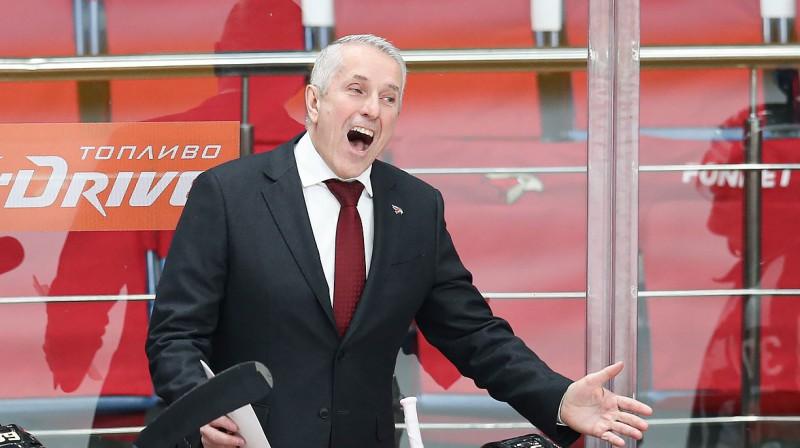 Bobs Hārtlijs. Foto: hawk.ru