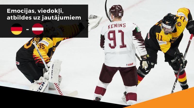 Foto: Vladislavs Proškins/F64