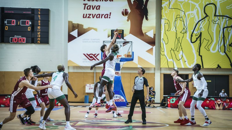 Foto: fiba.basketball/world/u19/2021