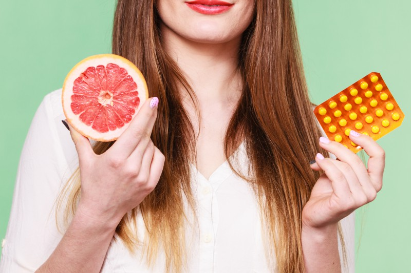C vitamīns – lietas, ko par to nezinājāt
