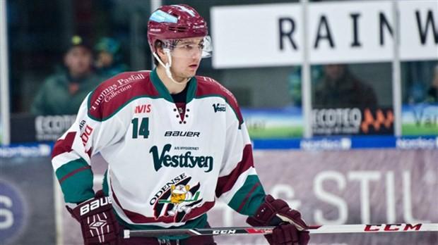 """Doņeckas """"Donbass"""" pagarinājis līgumus ar Latvijas hokejistiem"""