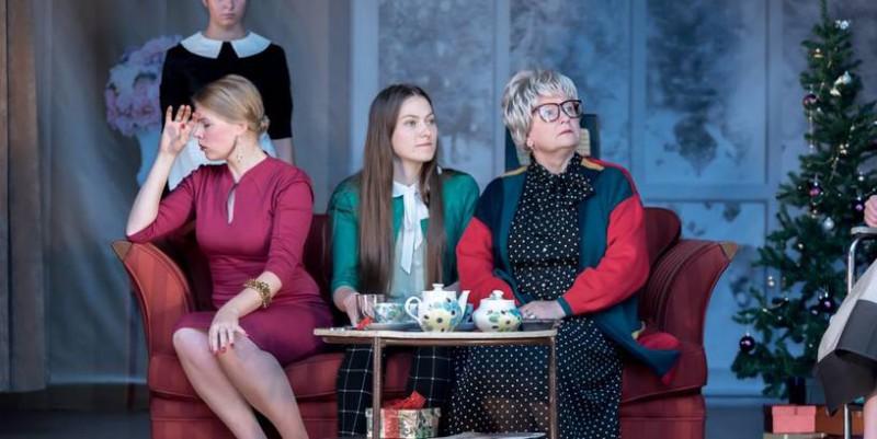 Izsludina konkursu atbalsta finansējuma piešķiršanai Rīgas amatiermākslas kolektīvu vadītājiem un speciālistiem