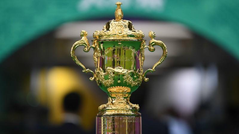 Anglija pret DĀR – kura komanda triumfēs Pasaules kausā?
