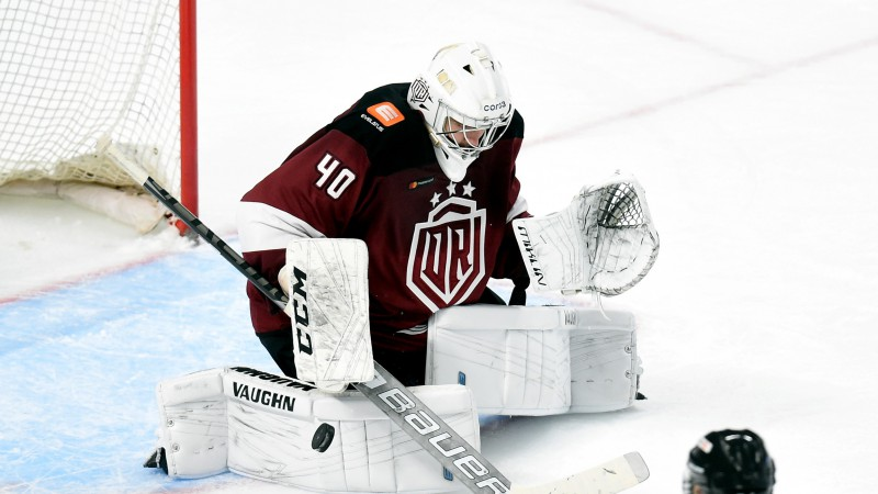 """Gaļimovs: """"Paldies Skudram - Rīgā viņš sapulcināja hokejistus, kuri bija bez darba"""""""