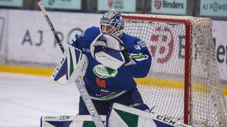 Šilovs no ''Canucks'' tiek izīrēts AHL klubam Manitobas ''Moose''