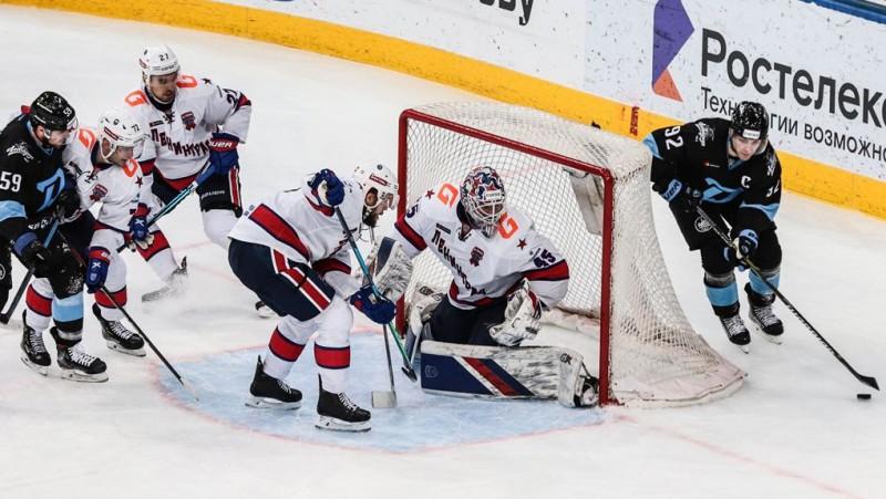 """Trīs Minskas """"Dinamo"""" ziemeļamerikāņi piekrituši spēlēt Baltkrievijas izlasē"""