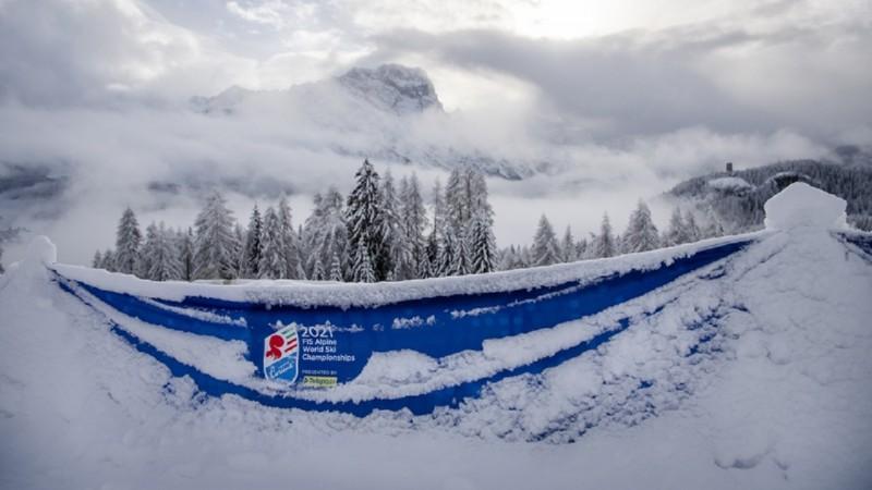 Vai ''Super ceturtdienā'' beidzot sāksies pasaules čempionāts kalnu slēpošanā?
