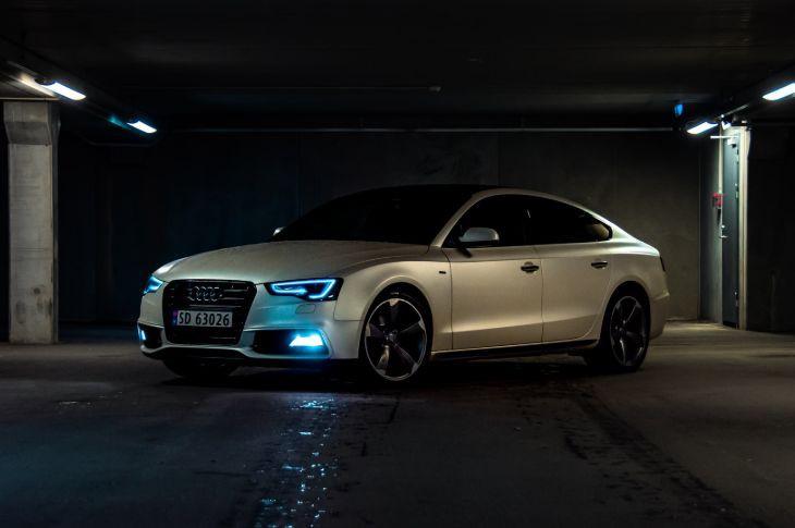 Kas jāņem vērā, iegādājoties lietotu Audi automašīnu?