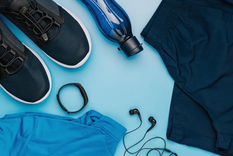 5 lietderīgi aksesuāri, kas noderēs ikvienam skriešanas entuziastam