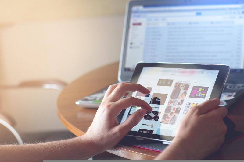 Kā izveidot attiecības ar klientiem digitālajā mārketingā