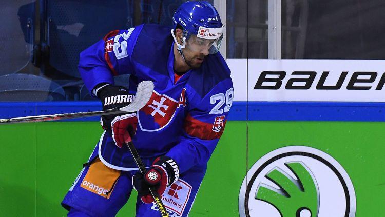 """Zviedrijas rezultatīvākais spēlētājs un MVP pievienosies """"Torpedo"""""""