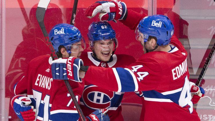 NHL veic pārrunas ar Kanādas valdību par ieceļošanas ierobežojumu atcelšanu