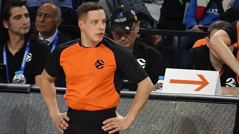 Latiševs tiesās sesto ULEB Eirolīgas Final 4 pēc kārtas