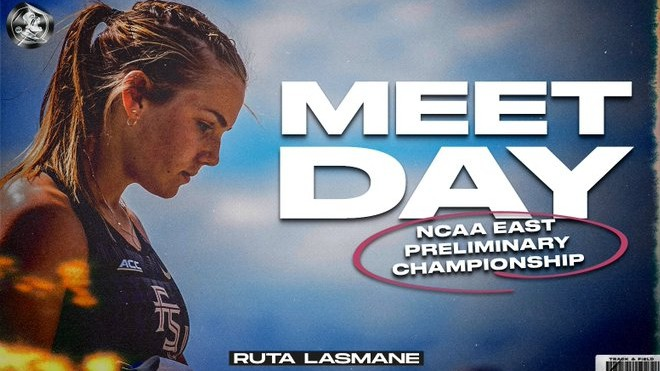 Lasmanei 14.15m, arī Blaževiča un Roshofa startēs NCAA finālsacensībās