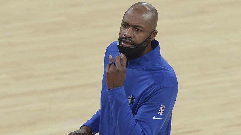 """Pēc septiņiem gadiem """"Mavericks"""" Moslijs strādās par galveno treneri """"Magic"""""""